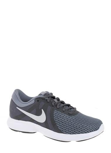 Nike Revolution 4 Gri
